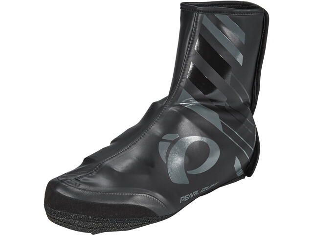 PEARL iZUMi Pro Barrier WxB MTB Skoovertræk, black